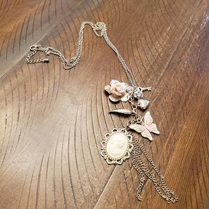 Jewelry - 3 for $10 Long necklace